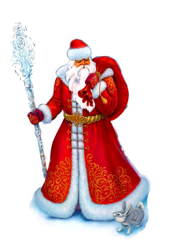 Сладкие подарки на Новый Год - Konf-p.ru
